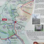 Clachan of Campsie (Scotland)